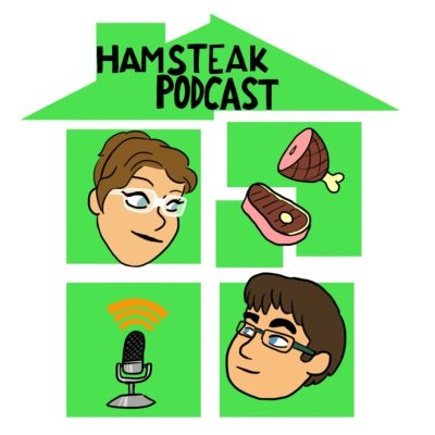 Episode 12: The Hammers Were Very Good