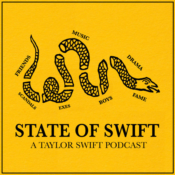 State Of Swift