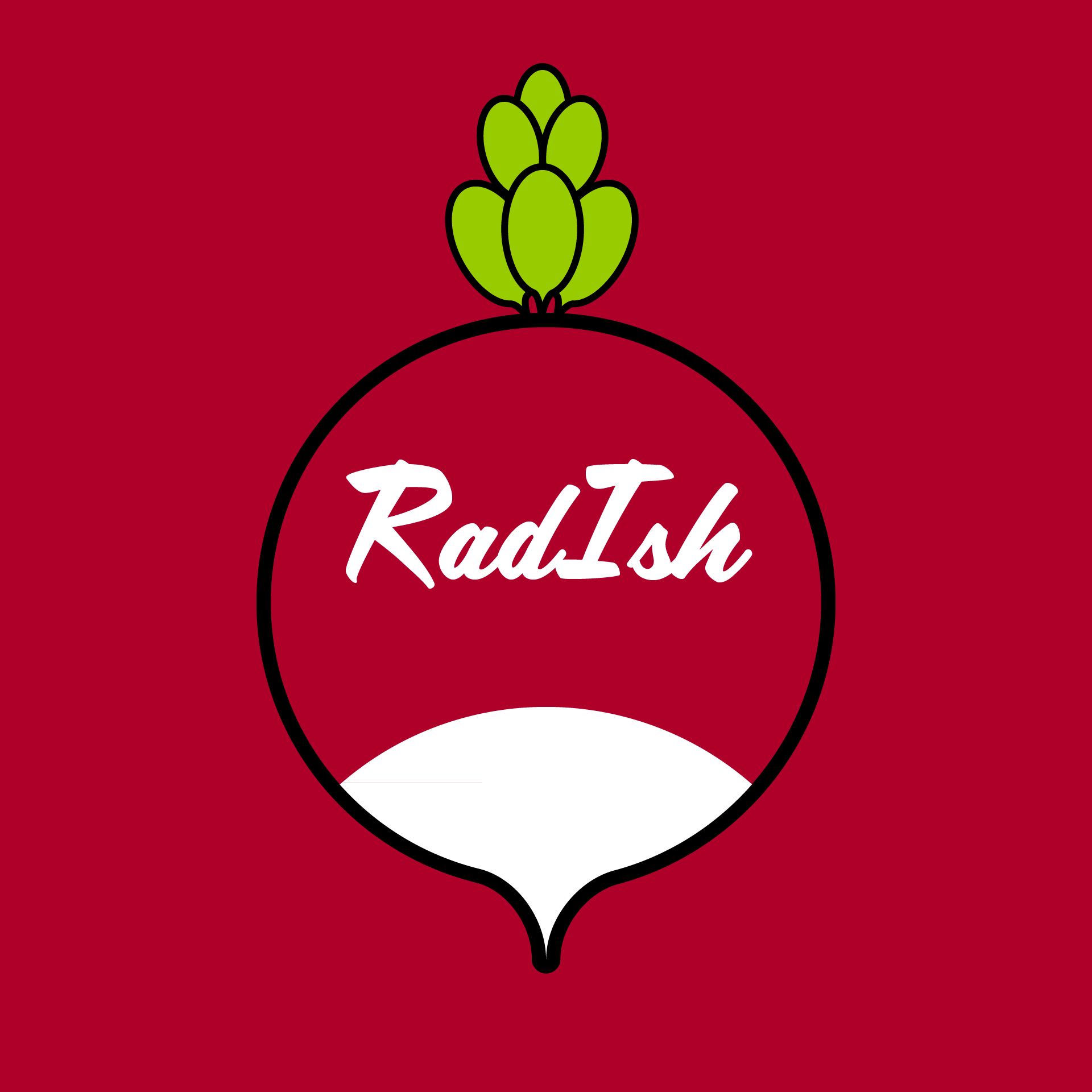 #45: The RadIsh Super PAC & Sexiest Podcasters Alive!