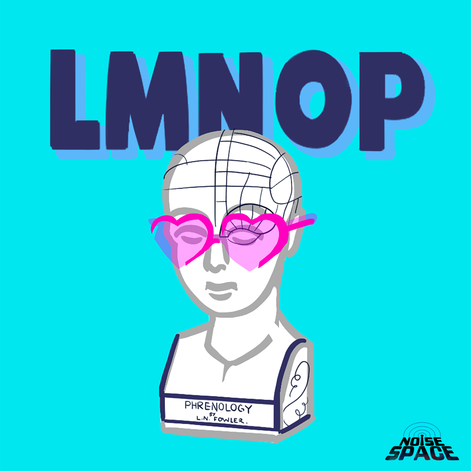 LMNOP_pod_art