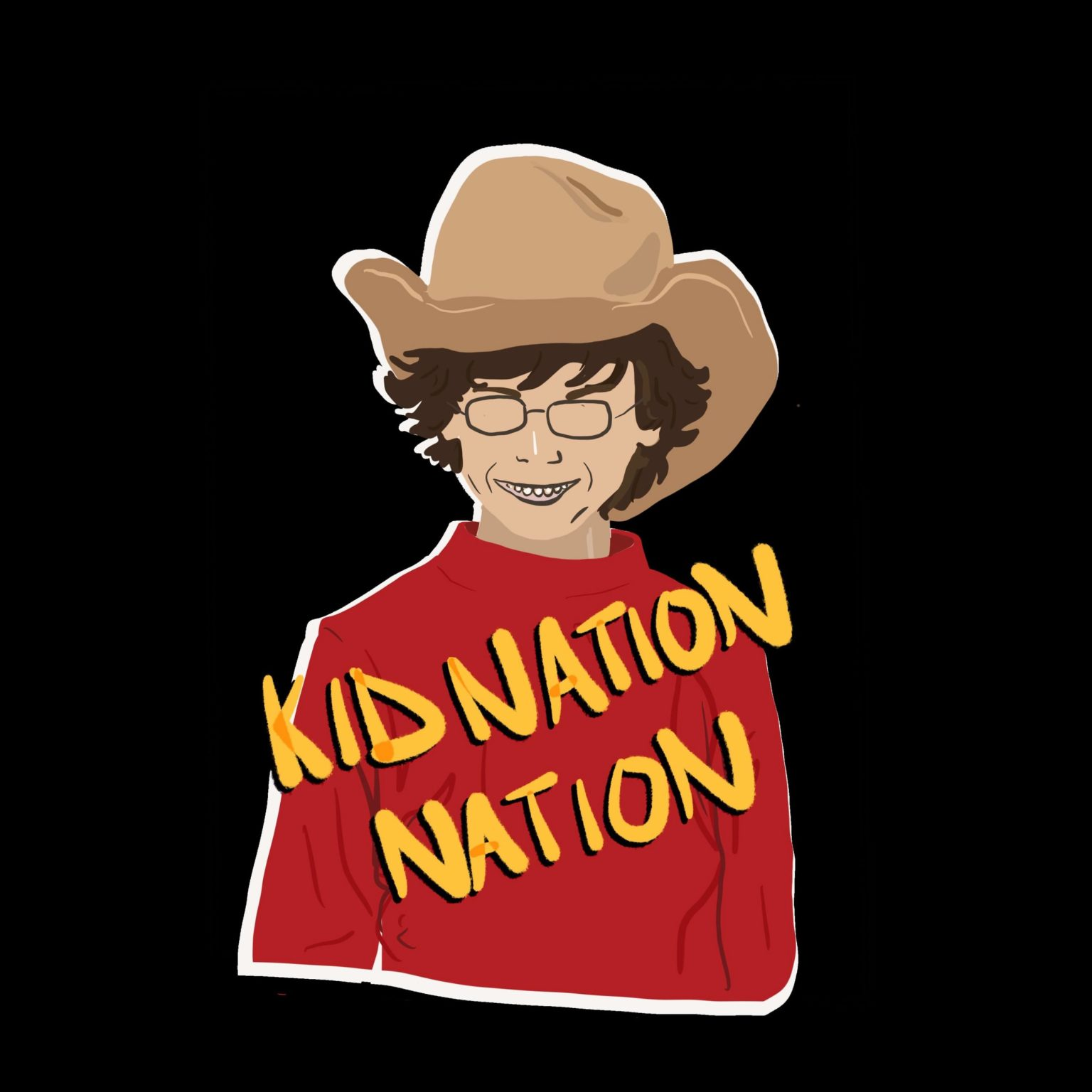 Kid Nation Nation