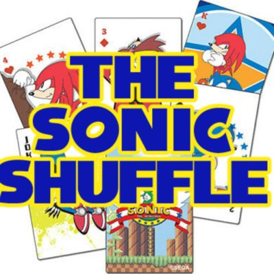 Ep.24 – Catholic Sonic Zone