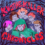 Kvothekiller Chronicles