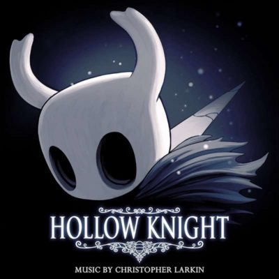 Episode 18: Hollow Knight
