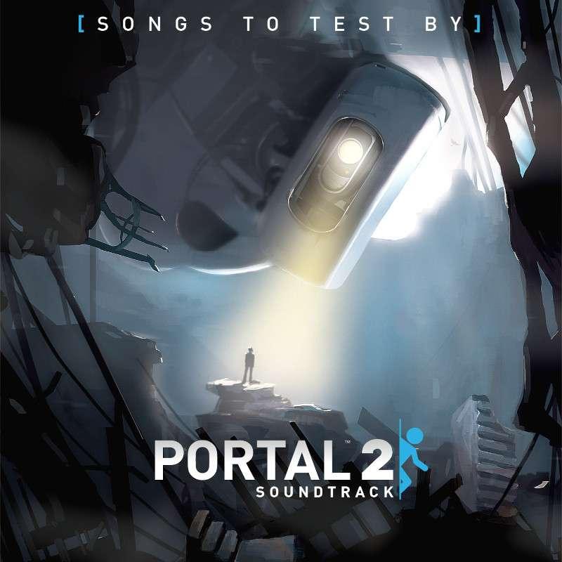 Episode 20: Portal 2