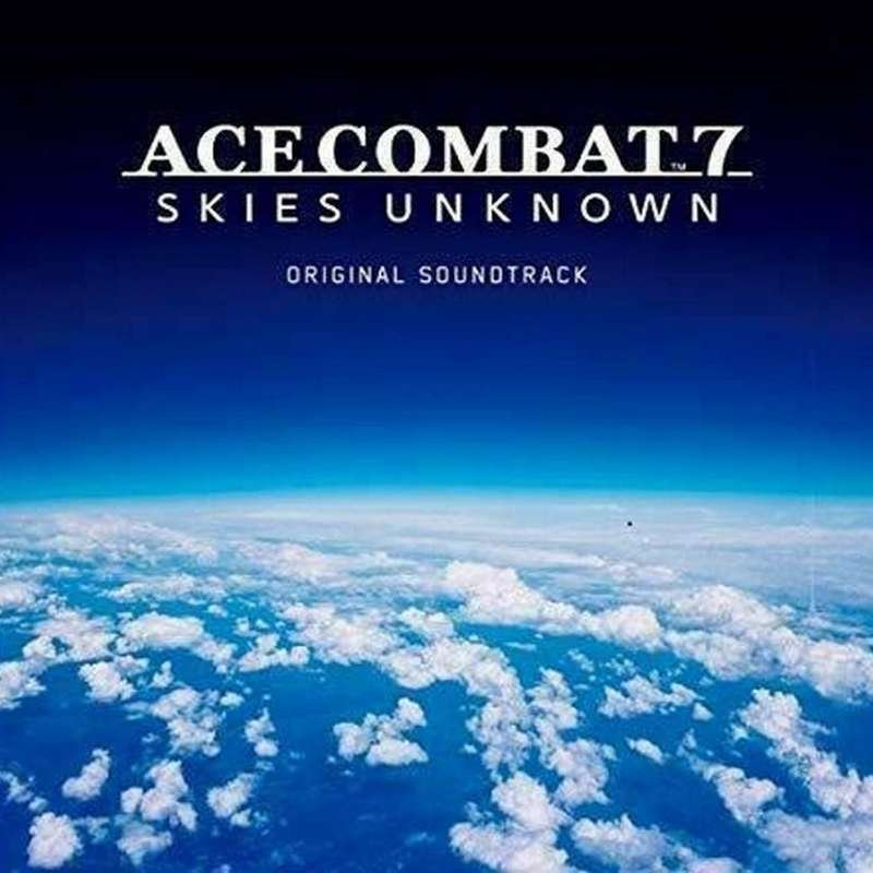Episode 30: Ace Combat 7