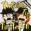 Tintintin-Tin Tin-Tintin